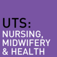 Clinically Speaking: UTS: Nursing, Midwifery and Health show