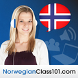 Learn Norwegian | NorwegianClass101.com show