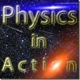Physics In Action show