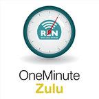 One Minute Zulu show