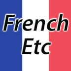 French Etc » Chansons françaises – French Songs show