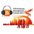 VCE Business Management 2015 show