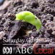 Perth Gardening show