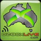OzBoxLive show