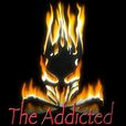 The Addicted show