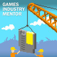 Games Industry Mentor show