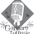Gamers Lounge show