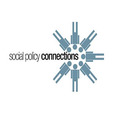 Social Policy Connections Podcasts show
