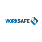 WorkSafe Information Sessions show