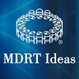 MDRT Ideas show