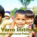 Yarra Institute for Religion and Social Policy show