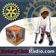 Rotary Club Radio :: RotaryClubRadio.com show