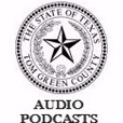 Tom Green County, TX: New Tom Green View Audio Podcast show