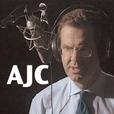 AJC On Air: David Harris show