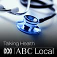 Talking Health show