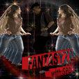 Fantasyze with SPOD show