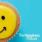 The Happiness Podcast show