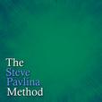 The Steve Pavlina Method show