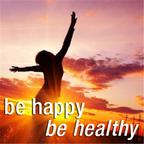 Be Happy & Be Healthy  show