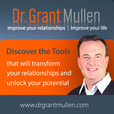 Transform your relationships show