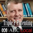 Triple P Parenting show