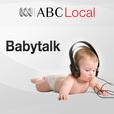 ABC Babytalk show