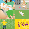 Room to Grow: Parenting TV  show