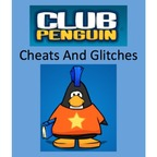 Club Penguin Cheats And Glitches Podcast show