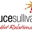 Red Hot Relationships show