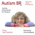 Autism BR show