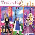 TravelinGirls show