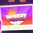 SPEEDY NEWS show