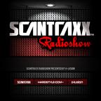 Scantraxx Radioshow Mixed by Arkaine show