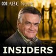 Insiders show
