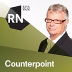 Counterpoint - Separate stories - ABC RN show