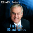 Inside Business show