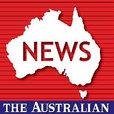 Australian News show