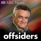 Offsiders show