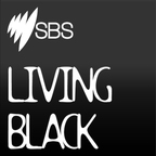 Living Black Podcast show