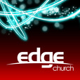 Edge Church Podcasts show