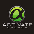 Activate Church show