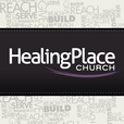 Healing Place Church: Audio Sermons show