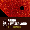 RNZ: The Transit of Venus Lectures show