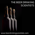 The Beer Drinking Scientists show