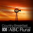 Country Breakfast: ABC Rural show