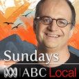 Sundays with James O'Loghlin show