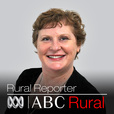 Rural Reporter: ABC Rural show