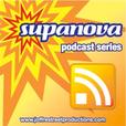 Supanova Pop Culture Expo » Podcasts show