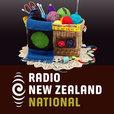 RNZ: Spectrum show