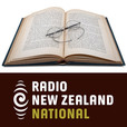 RNZ: Writers and Readers Festivals show